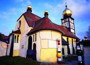 Steiermark Tourismus Popp Hackner 01