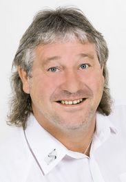 Gerhard Strassberger web