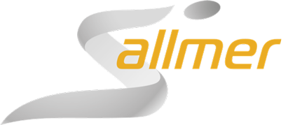 Allmer Reisen - Logo